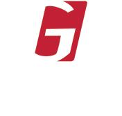 Geisler Logo