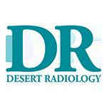 Desert Radiology