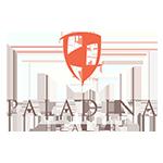 Paladina Health